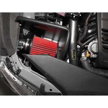 Load image into Gallery viewer, AEM 21-732C Cold Air Intake Gunmetal Grey - 2015+ Subaru WRX - Draven Performance