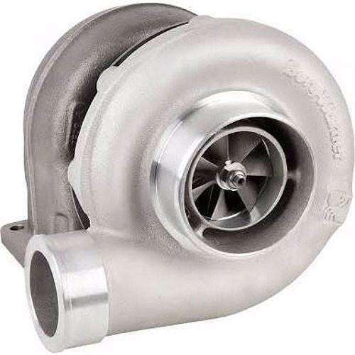BorgWarner Turbocharger SX S300SX3 T4 A/R .91 66mm Inducer - Draven Performance