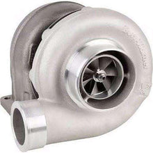 Load image into Gallery viewer, BorgWarner Turbocharger SX S300SX3 T4 A/R .91 66mm Inducer - Draven Performance