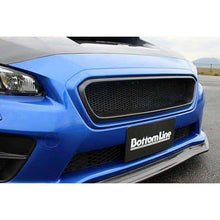 Load image into Gallery viewer, Chargespeed Carbon Fiber Grille - 2015+ WRX / 2015+ STI - Draven Performance
