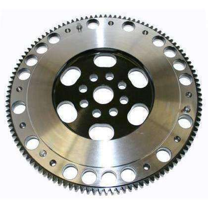 Competition Clutch 2003-2006 Mitsubishi Evolution Ultra Lightweight Flywheel