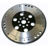 Competition Clutch Lightweight Flywheel - 2008+ Subaru STI - Draven Performance
