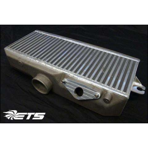 ETS Top Mount Intercooler - 2008+ Subaru STI