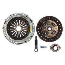 Load image into Gallery viewer, Exedy Mitsubishi EVO X Stage 1 Heavy Duty Organic Disc Clutch Kit - Draven Performance