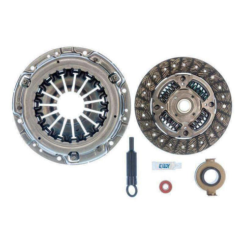 Exedy OEM Replacement Clutch Kit - 2008+ Subaru WRX - Draven Performance
