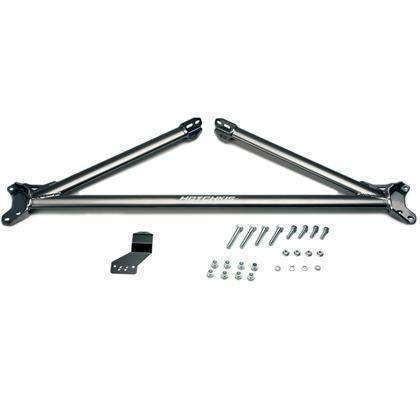 Hotchkis 13+ Subaru BRZ / Scion FR-S Strut Tower Brace - Draven Performance