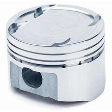 Load image into Gallery viewer, JE Pistons Subaru STI EJ257 99.5mm Bore CR 9.5 KIT Set of 4 Pistons - Draven Performance