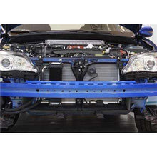 Load image into Gallery viewer, Perrin Oil Cooler Kit - Subaru 2015+ WRX - Draven Performance