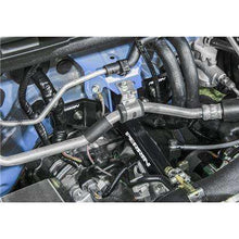Load image into Gallery viewer, Perrin Pitch Stop Brace - 2015+ Subaru WRX | STI - Draven Performance