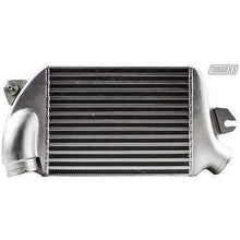 Load image into Gallery viewer, Turbo XS Top Mount Intercooler - 2015+ Subaru WRX - Draven Performance