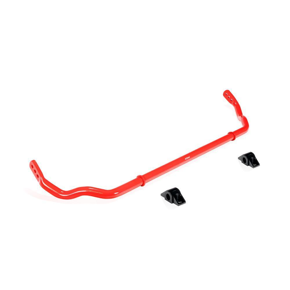 Eibach 29mm Anti-Roll Front Sway Bar - 2020+ A90 Toyota Supra - Draven Performance