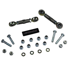 Load image into Gallery viewer, Hotchkis Heavy Duty Rear Endlink Set - Mitsubishi Evolution X - Draven Performance