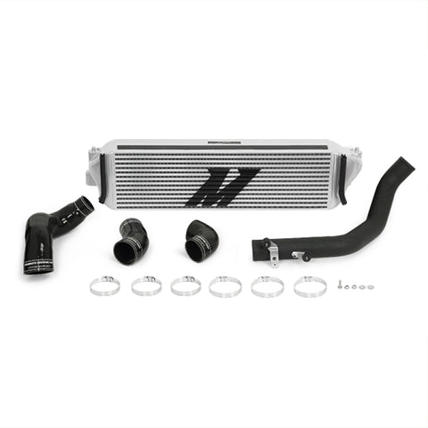 Mishimoto Intercooler Kit - 2017+ Honda Civic Type R - Draven Performance