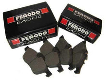 Load image into Gallery viewer, Ferodo DS2500 Front Brake Pads - Draven Performance