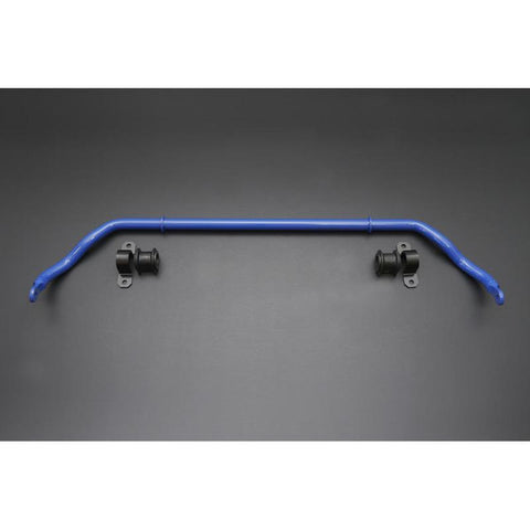 Cusco 28mm Front Sway Bar - 2020+ A90 Toyota Supra - Draven Performance