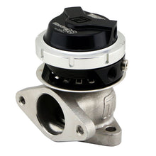 Load image into Gallery viewer, Turbosmart Ultra-Gate 38 GenV 14psi Black - Universal - Draven Performance