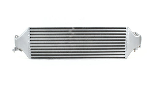 Perrin Front Mount Intercooler - 2017+ Honda Civic Type R - Draven Performance
