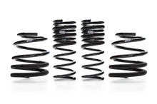 Load image into Gallery viewer, Eibach Pro-Kit Lowering Springs - Mitsubishi Evolution X - Draven Performance