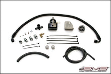 Load image into Gallery viewer, AMS Fuel Pressure Regulator Kit - Mitsubishi Evolution X - Draven Performance