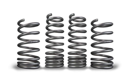 Whiteline Performance Lowering Springs - 2015+ Subaru WRX
