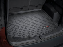 Load image into Gallery viewer, Weathertech Cargo Liner - 2015+ Subaru WRX | STI - Draven Performance