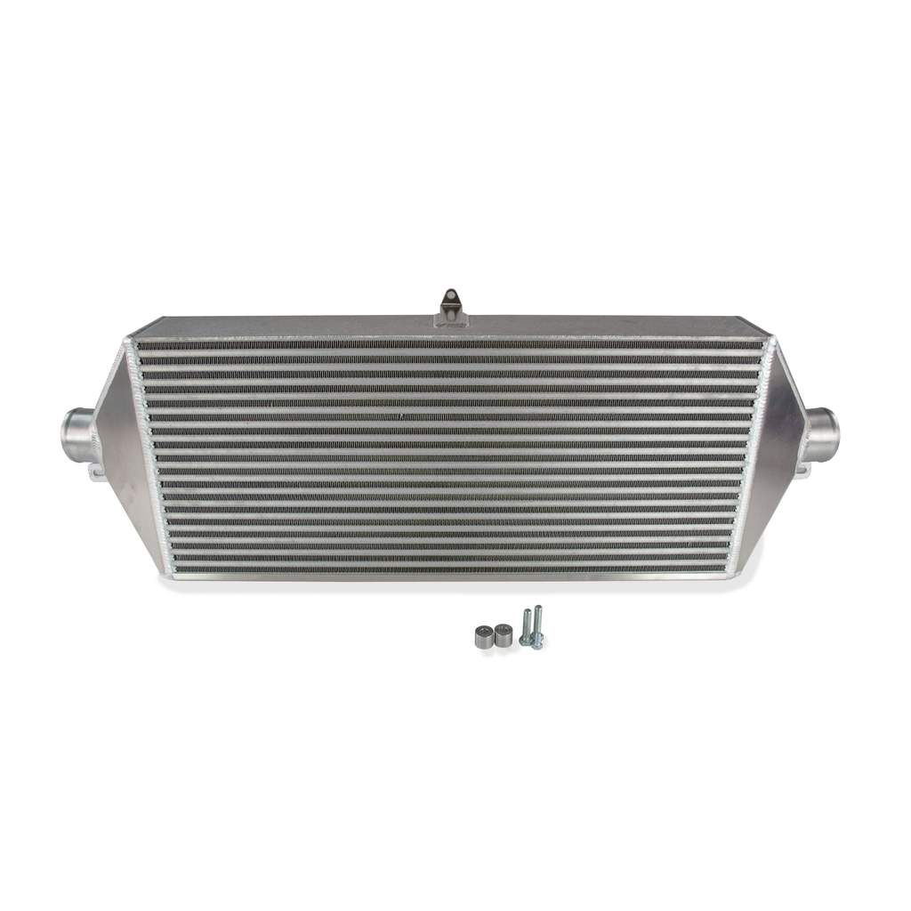 ETS Front Mount Intercooler Core - 2015+ Subaru WRX | STI - Draven Performance