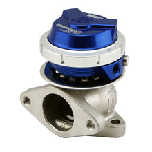 Load image into Gallery viewer, Turbosmart Ultra-Gate 38 GenV 14psi Blue - Universal - Draven Performance