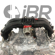 Load image into Gallery viewer, IBR Bolt-On BRZ Manifold Kit | 2015-2019 Subaru WRX - Draven Performance