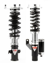 Load image into Gallery viewer, Silvers NEOMAX 2-Way Coilover Kit - 2015+ Subaru WRX | STI - Draven Performance