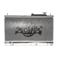 Load image into Gallery viewer, CSF Racing Radiator - 2008+ Subaru STI | 2008-2014 WRX - Draven Performance