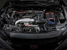 Load image into Gallery viewer, aFe Takeda Momentum Pro 5R Intake - 2017+ Honda Civic Type R - Draven Performance