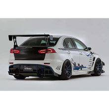Load image into Gallery viewer, Varis LED Taillight - Mitsubishi Evolution X - Draven Performance
