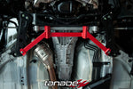 Tanabe Sustec Front 4 Point Under Brace - 2013+ Subaru BRZ - Draven Performance