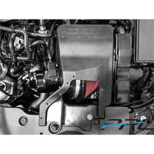 Load image into Gallery viewer, PRL High Volume Intake System - 2017+ Honda Civic Type R - Draven Performance
