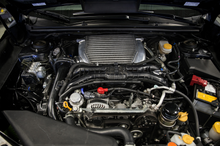 Load image into Gallery viewer, MAP Intercooler & Charge Pipe Kit - 2015+ Subaru WRX - Draven Performance