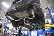 Load image into Gallery viewer, Invidia N1 Dual Exhaust - 2015+ Subaru WRX | STI - Draven Performance