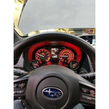 Load image into Gallery viewer, SMY Dual Gauge Pod - 2015+ Subaru WRX | STI - Draven Performance