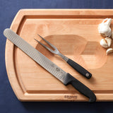 Smart Carving Kit