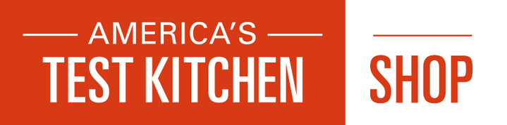 The America's Test Kitchen Shop