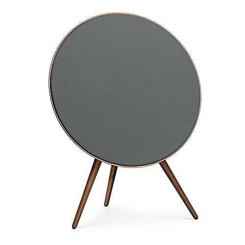 Bang and Olufsen - Designclusive