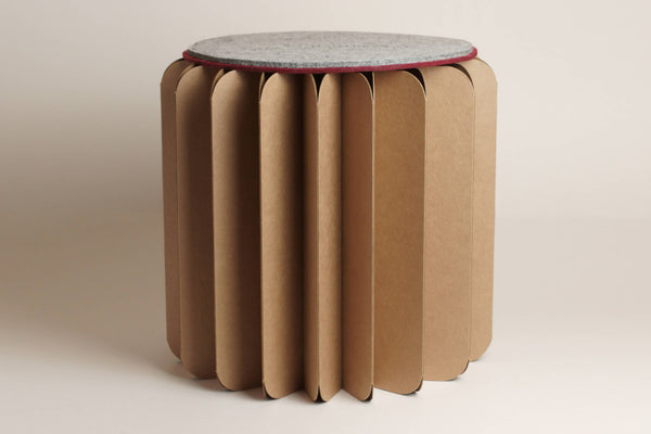 Bookniture - Designclusive