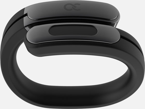 HELIX CUFF™ : The World's First Wearable with Smart Wireless Bluetooth Headphones - Designclusive