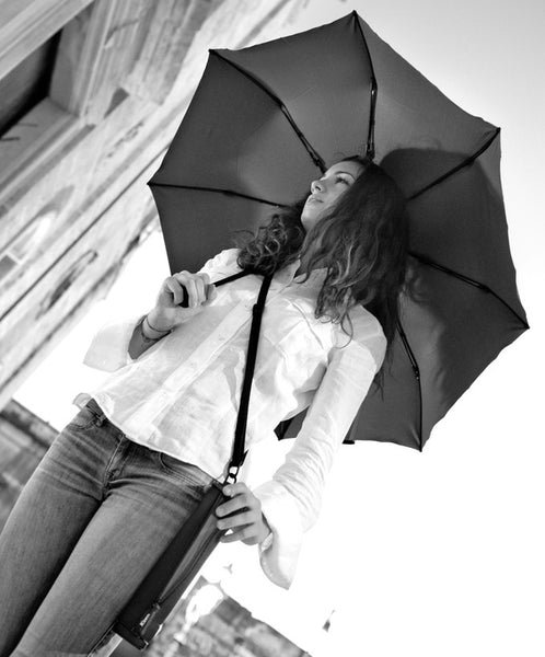 Kjaro: The Next Umbrella - Designclusive