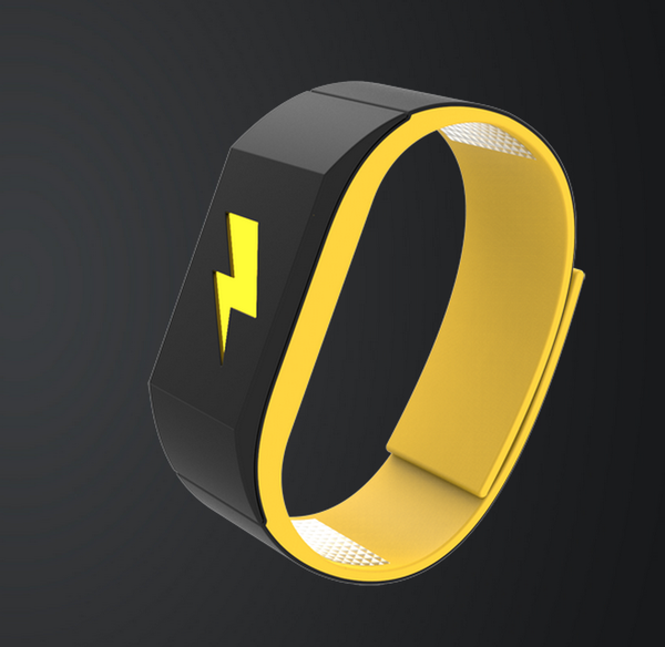 PAVLOK : SMART TECHNOLOGY TO BREAK BAD HABITS