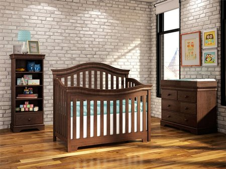Lexington by College Woodwork – The Bedroom Furniture & Mattress Gallery