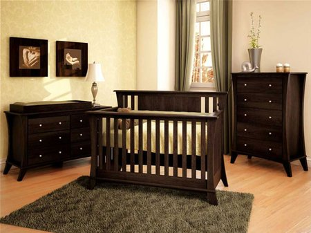 Long Beach by College Woodwork  The Bedroom Furniture  Mattress