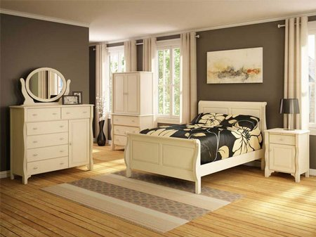 Wellington by college woodwork page 2 the bedroom for Bedroom furniture wellington