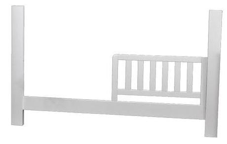 Lexington Daybed Kit