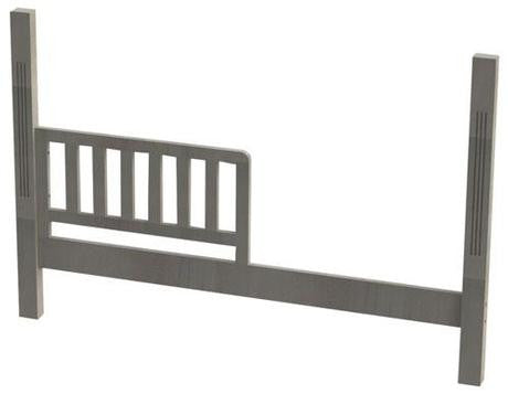 Pembroke Daybed Kit