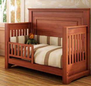 Carson Daybed Kit